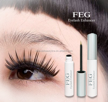 Mascara liquid manufacturer-FEG lash grow serum-Helps Create Eyelashes Conditioning and Strengthening for Fuller,Thicker Eyelash