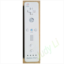 For wii remote plus with motion plus built-in many colors best quality