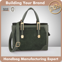 3677-2 - new arrival women Hand bag manufacturer fashion bags designer hand bag