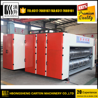 flex printing machine price in india