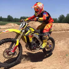 250cc off-road dirt bike motorbike for sport racing