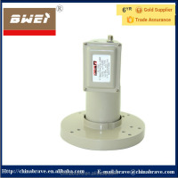 High quality smart c band lnb Single c band lnb