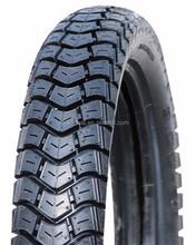 300-17 2.25-17 250-17 3.00-18 tires motorcycle cheap price