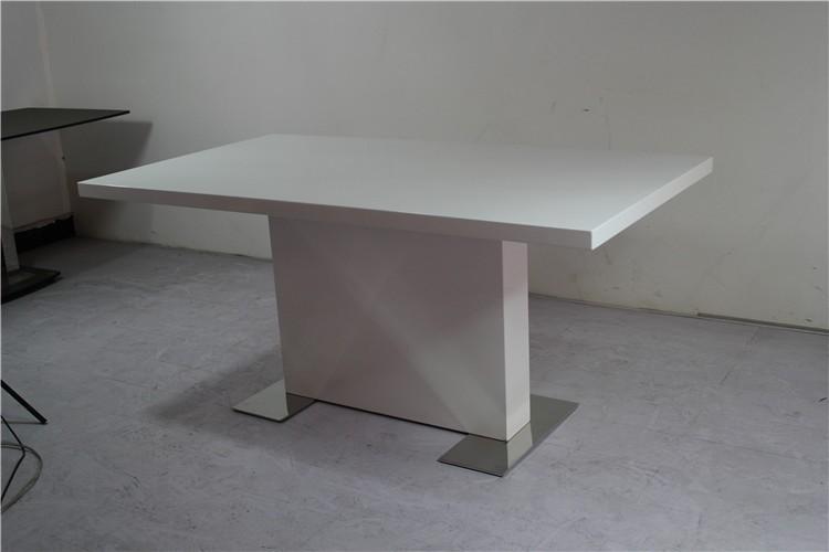 Vajilla de porcelana moderna al por mayor de primera for Muebles de importacion