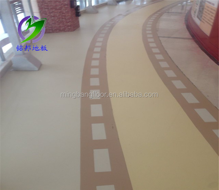 Pvc Basketball Floor,Pollution-Free, Fire Resistance