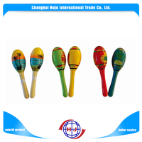Alibaba Website Wholesale Percussion Instrument Maracas