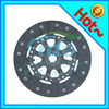 Clutch Disc for BMW 3 Compact (E46) 1864997701