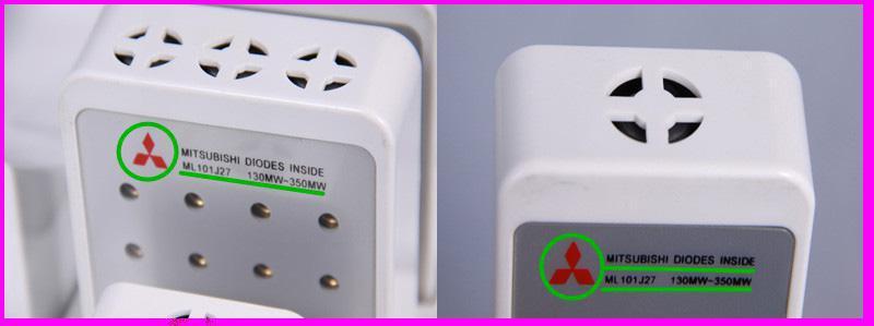 lipo light machin for sale best lipo light machine for sale lipo light. Black Bedroom Furniture Sets. Home Design Ideas