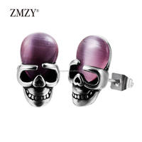 ZMZY Brand Wholesale Stainless Steel Jewelry