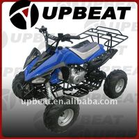 EEC sport ATV, 125cc mini atv , full automatic 4 wheeler