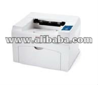 Rental of Laser printer