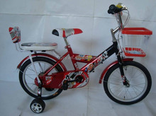 20 princess girl bicycle/colorful kid bikes on sale/factory price children bicycles hot sale