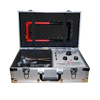 /product-detail/vr1000b-long-deep-diamond-detector-probe-range-gold-mine-metal-detector-60024331533.html