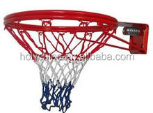 hot sale mini basketball hoop