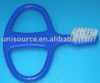 Small baby & Infant toothbrush