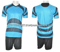 Newest! 2014 world cup Colombia thailand grade original soccer jersey,football jersey grade ori Youth Soccer Uniform Set