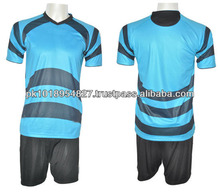 Newest! 2014 world cup Colombia thailand grade original soccer jersey,football jersey grade ori Youth Soccer Uniform Set