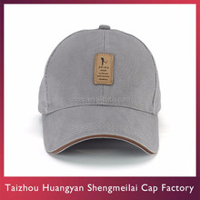 Cheap Professional Custom Baseball Caps Men Caps Dad Hat