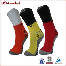 15-16 New Products Football Sock Warm-toned Blank Soccer Sock Wholesale Kids Sport Socks