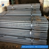 Alibaba china t post galvanized wholesale