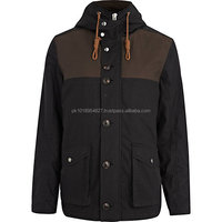 Black jeans Good quality Parka Coats jackets comfortable to wear for winter