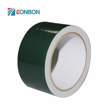 Strong Lasting Adhesion double sided eva foam tape jumbo roll