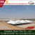 2017 Dubai Marquee Tents - Award Winning Marquee Canopy Tents