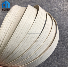 Decorated Plastic pvc Edge Banding Tape/Strip/Trim For Furniture