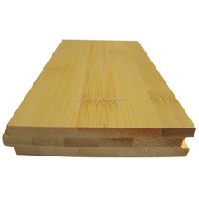 Best selling natural color solid bamboo flooring with good quality