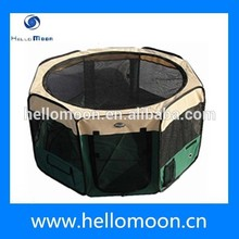 Professional Factory High Quality Durable Pet Play Pen