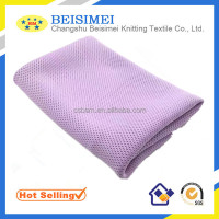 air mesh microfiber cloth strong water absorbtion amazing for car care