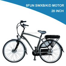 Finland 28 Green city powerful 250W Cheap price Folding Electric Bike, Cheap price powerful Electric Bicycle with EN15194