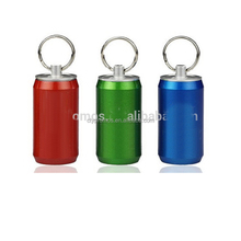 Customized Pvc Bottle Usb Flash Drive , Silicone Cola Bottle Shape Usb Flash Drive 1-32 GB