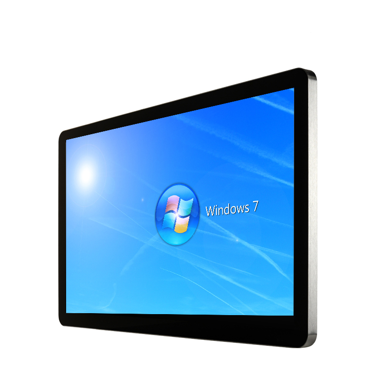 China Supplier Smart TV Touch Screen TV LED Monitor Television 100 Inches LED TV