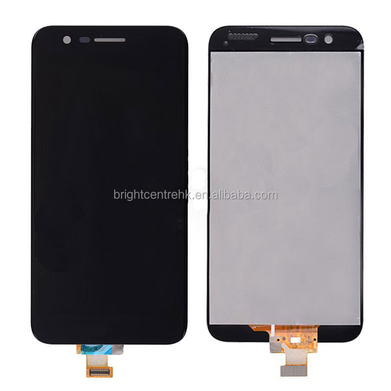 New <strong>Product</strong> Old fashion Best Qualified internal Little Replacement Smart cell phone Touch screen Monitor LCD for smart phone
