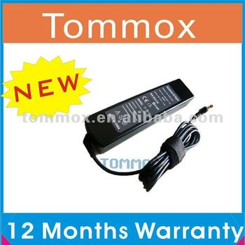 12 months warranty pa-1650-56lc 36001651 laptop adapter for lenovo