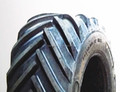 Direct tire factory 29X12.5-15 GREENWAY tractor tyre