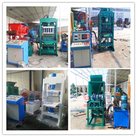 Outstanding features and factory direct press bamboo charcoal machine