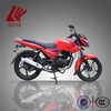 2014 Chongqing hot-selling new 150cc street bike,KN150-10A