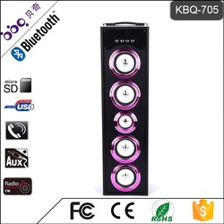 Promotion seasonal karaoke microphone bluetooth