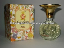 Perfume for Men, Women, Unisex