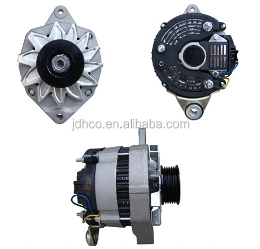 12V 70A Alternator for Renault Lester 22630 A13n164 CA602IR