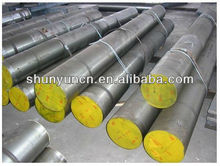 SAE1045 SAE1020 carbon steel cold drawn steel round bar