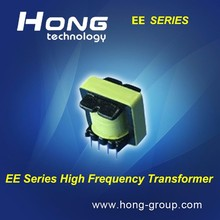 High Quality High Voltage EE13 Transformer Current Price