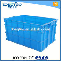 Hot sale plastic container bulk large plastic water containers