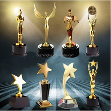 Trophy Product Type and Business Gift Use crystal 3d engraving for new york gift statue of liberty