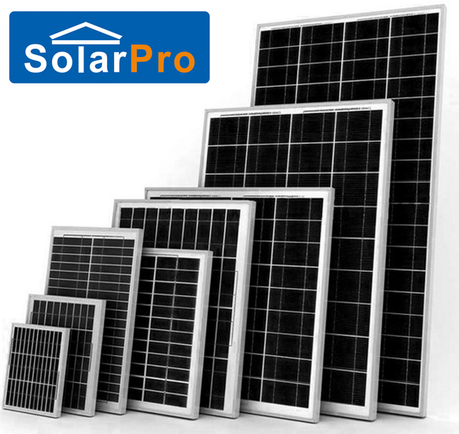 150w 12 volts high efficiency solar panel price for sri lanka