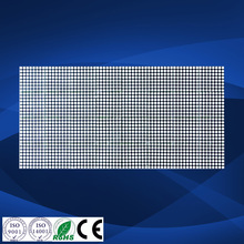 Max Red 8x8 dot matrix PCB led display electronic component pcb board