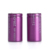 New Version Vapecell Original 18350 Battery  700mAh 3.7v Battery Rechargeable for Vape Ecigs