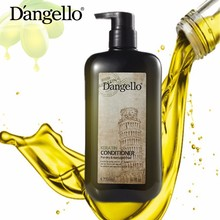 Hotel customized anti-dandruff hair shampoo new herbalfor italian shampoo